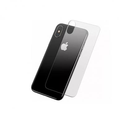Защитная пленка на заднюю панель для IPhone 7 Plus / 8 Plus