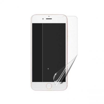 Защитная пленка Unbreakable Membrane для IPhone 7 Plus / 8 Plus