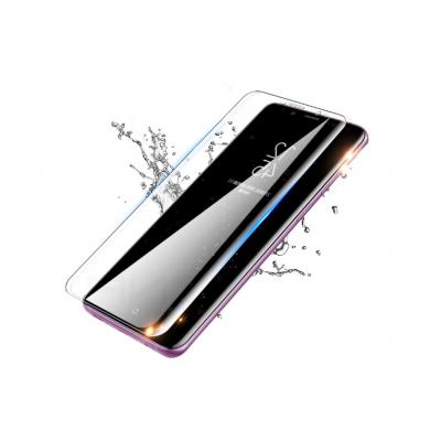 Защитная пленка Unbreakable Membrane для Samsung Note 10