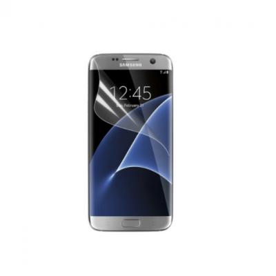 Защитная пленка Unbreakable Membrane для Samsung S7 Edge