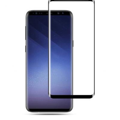 Защитное стекло 5D для Samsung Galaxy S9