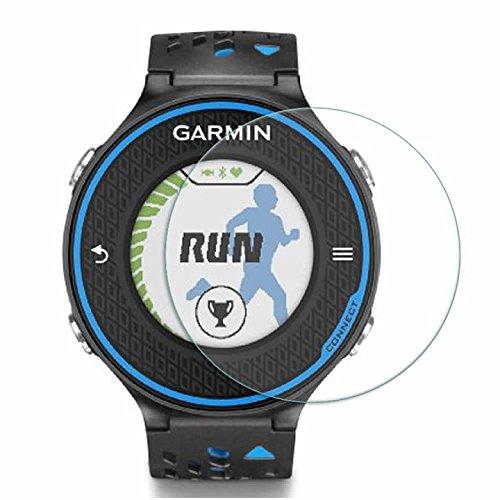 Защитное стекло для Garmin Approach S6