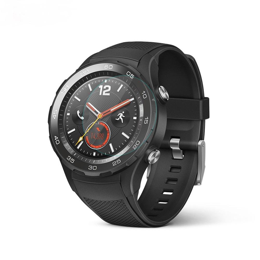 Защитное стекло для Huawei Watch 2