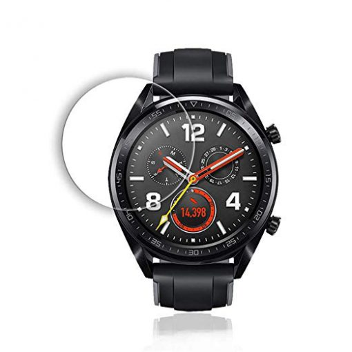 Защитное стекло для Huawei Watch GT