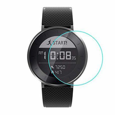 Защитное стекло для Huawei Honor Watch S1