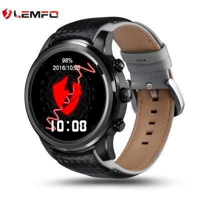 Защитное стекло для Lemfo Lem5 / Finow X5 plus