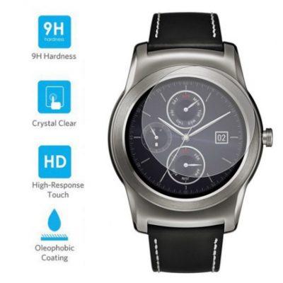 Защитное стекло для LG Watch Urbane