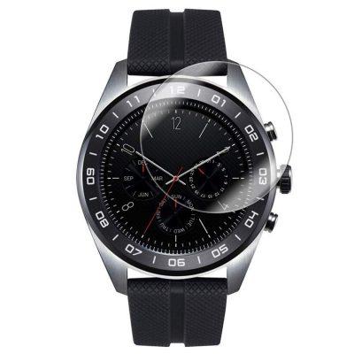 Защитное стекло для LG Watch W7