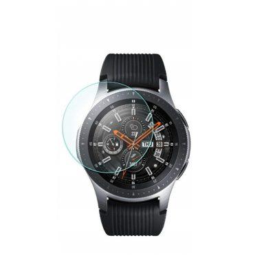 Защитное стекло для Samsung Galaxy Watch 46mm