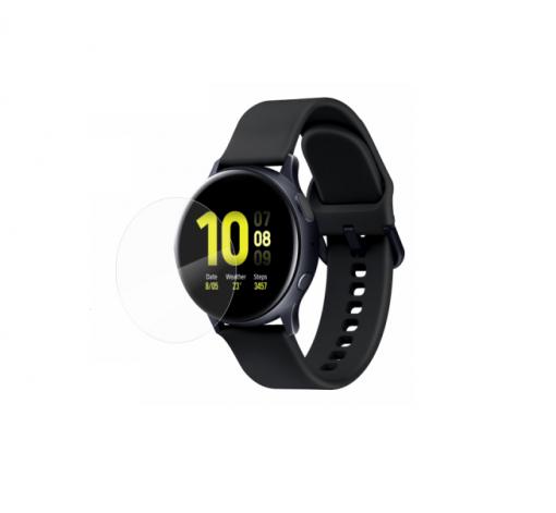 Защитное стекло для Samsung Galaxy Watch Active 2 44 mm