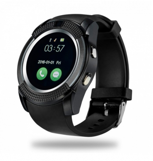 Защитное стекло для Smart watch V8-2