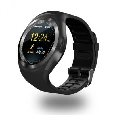 Защитное стекло для Y1 smartwatch